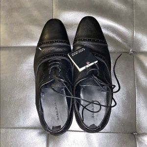 Men Zara shoes